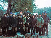 Sverdlovsk_006.jpg: 759x574, 87k (30.05.2013 08:50)