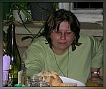 DSCN4037.jpg: 725x612, 120k (30.05.2013 09:08)