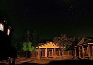 Night.jpg: 860x600, 38k (30.05.2013 09:11)