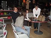 Bowling_12.jpg: 600x450, 33k (30.05.2013 09:11)