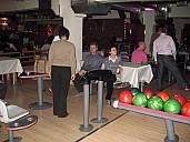 Bowling_13.jpg: 600x450, 34k (30.05.2013 09:11)