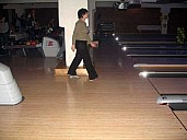 Bowling_15.jpg: 600x450, 23k (30.05.2013 09:11)