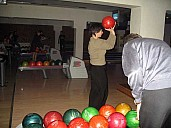Bowling_16.jpg: 600x450, 28k (30.05.2013 09:11)