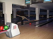 Bowling_17.jpg: 600x450, 25k (30.05.2013 09:11)