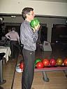 Bowling_18.jpg: 450x600, 26k (30.05.2013 09:11)