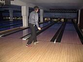 Bowling_19.jpg: 600x450, 26k (30.05.2013 09:11)