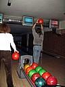 Bowling_20.jpg: 450x600, 27k (30.05.2013 09:11)