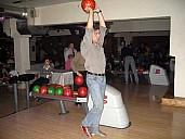 Bowling_21.jpg: 600x450, 27k (30.05.2013 09:11)