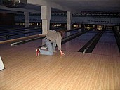 Bowling_22.jpg: 600x450, 23k (30.05.2013 09:11)