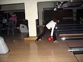 Bowling_23.jpg: 600x450, 23k (30.05.2013 09:11)