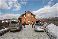 IMG_8911.jpg: 780x521, 107k (30.05.2013 09:21)