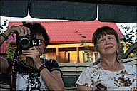 2011-08_27MBd_48_IMG_1938.jpg: 780x521, 125k (30.05.2013 09:27)